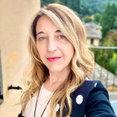 Foto di profilo di Claudia Castelli Architetto