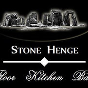 Stone Henge Floor Kitchen Bath's photo