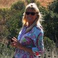 Lee Ann Marienthal Gardens's profile photo