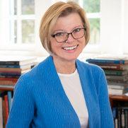 Kate Cleveland Architectさんの写真