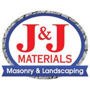 J & J Materials's photo