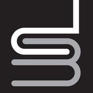 d3 - Building Design's photo