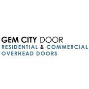Gem City Door's photo