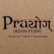 Prayog Design Studio's photo