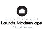 Murerfirmaet Laurids Madsen Apss billede
