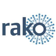 Foto de Rako Controls Ltd