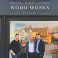 The Wood Works's profile photo