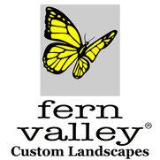 Fern Valley's photo