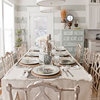 Room Tour: Reinvented Thanksgiving Table