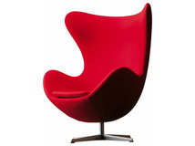 Good Which Midcentury Modern Chair Are You?