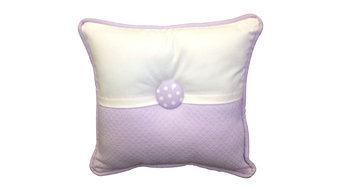 Jocelyn Pillow