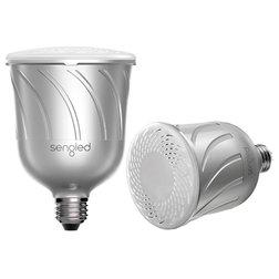 Modern Led Bulbs by Sengled