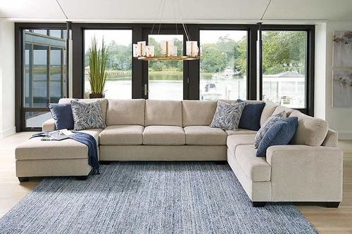 Enola 4 Piece Sectional Ashley S Furniture Reveiws