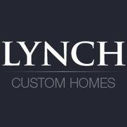 Lynch Custom Homes's photo