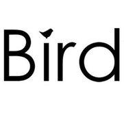 Bird Architecture & Design's photo
