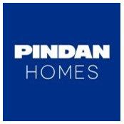 Pindan Homes's photo