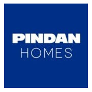 Pindan Homes's photo