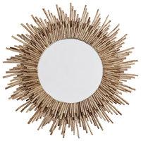 Capital 740703MM Decorative Mirror
