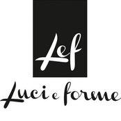 Luci & Forme - Potenza, PZ, IT 85100