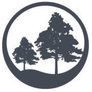 Twin Lake Design Group Inc's photo