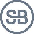 Silicon Bay's profile photo