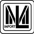 Foto di profilo di Vilmm Import s.r.l.