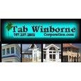 Tab Winborne Corporation's profile photo