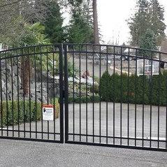 West Coast Ironworks Seattle Wa Us 98042