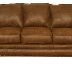 American Furniture Classics   Sedona, Sleeper Sofa   Sleeper Sofas