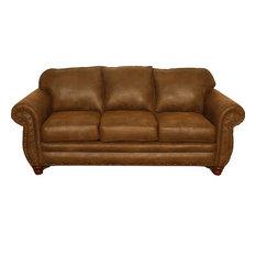 Sedona, Sleeper Sofa