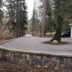 Ceballos Masonry Llc Carson City Nv Us 89701