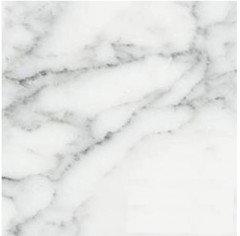 Best Gray Blue Green Paint For A Carrara Marble Bathroom
