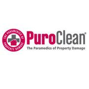 Foto de PuroClean Property Restoration Specialists