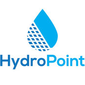 HydroPoint's photo