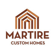 Martire Custom Homes's photo