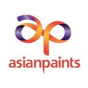 Asian Paints's photo
