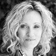 Cecilie Starin Design Inc.'s profile photo