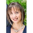 Dawn Anastasakis Design's profile photo