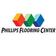 Phillips Flooring Center's photo