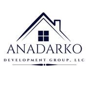 ANADARKO DEVELOPMENT GROUP's photo