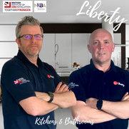Liberty Fitting Service Ltd's photo