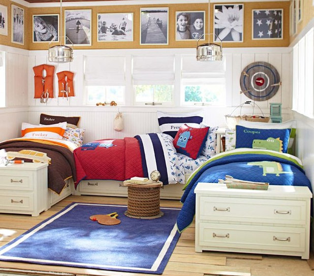 Guest Picks 25 Delightful Daybeds