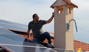 Instalación Solar Alicante