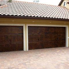 Trinity Hearth Amp Home Grand Prairie Tx Us 75050