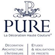 Photo de Pure Toulon
