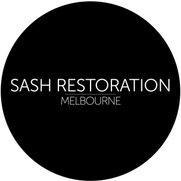 Sash Restoration Melbourne's photo