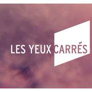 Photo de Les Yeux Carrés