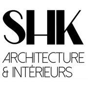 Photo de SHK Architecture & Intérieurs