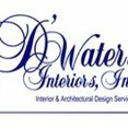 D'Waters Interiors, Inc.'s profile photo