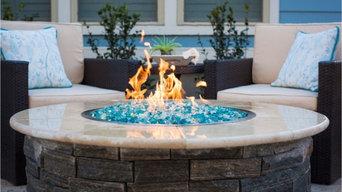 Company Highlight Video by Aquatica Pools & Spas